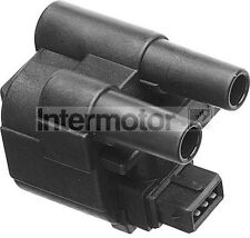 12589 INTERMOTOR IGNITION COIL GENUINE OE QUALITY REPLACEMENT
