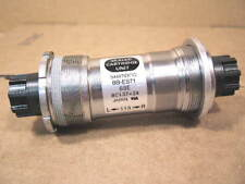 New-Old-Stock Shimano Deore XT Octalink Bottom Bracket (68x113mm)