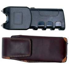 New Self Defense Stun Gun with Sheath (Wholesale lot of 12)