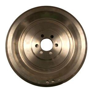 Clutch Flywheel ATP Z-400