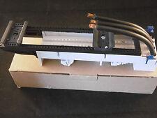 Rittal OM-Adattatore 65a/690v SV 9340.450