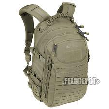Direct Action® Dragon Egg® Mk.II Adaptive Green Rucksack 25 L Backpack Cordura®