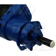 Brake Light Switch BWD SL2095