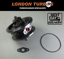 Land Rover / Jaguar 3.0 TDV6 211-245HP 155-180KW 778400 Turbocharger cartridge