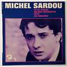 Michel Sardou Tu As Change +3 - 45T (EP 4 titres)
