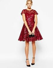 Ted Baker Party Floral Dresses for Women