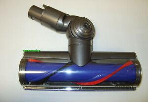 Dyson Bodendüse SV05 966084-03 V6 Absolute Motorhead Neu Original, 96608403