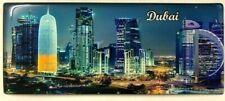 DUBAI-Souvenir-Kühlschrankmagnet-052011 Frİdge Magnet