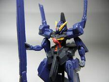 Gundam Collection DX.7 RX-124 GUNDAM TR-6[WONDWART]   1/400 Figure BANDAI