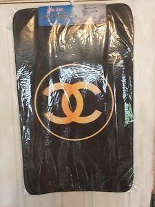 Designer Style Door Mat