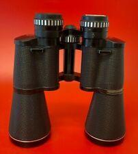 Prinzlux 12 X 50 Coated Optics Binoculars - (CFM#320/GA0829)