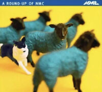 A Round Up Of NMC  (US IMPORT) CD NEW