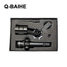 405nm <5mw Violet/Purple Dot Laser Sight Gun/Rifle Scope/Hunting Optics