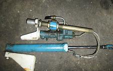 OMC 400 800 Stern drive Stringer Power Steering Actuator  982080 982083 909941
