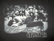 2006 Winterland Label - Jim Morrison of The Doors (Med) T-Shirt