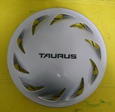 "86-91 Ford Taurus (1) 14"" Wheel Hub Cap OEM Original ***Fast Free Shipping***"
