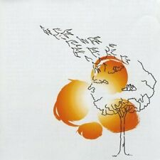 LA FLEUR FATALE = Silent Revolution = CD = PSYCHEDELIC ROCK !!