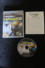 PS3 : TOM CLANCY'S H.A.W.X. 2 - Completo, ITA !
