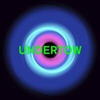 """Pet Shop Boys - Undertow (NEW 12"""" VINYL SINGLE)"""