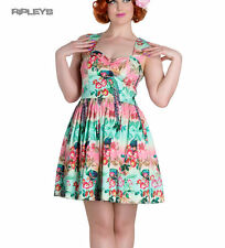 Hell Bunny Party Mini Dresses for Women