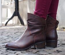 SPM Damenschuhe mit Reißverschluss günstig kaufen | eBay