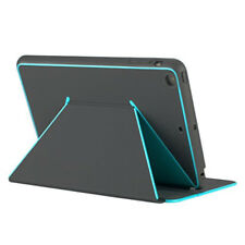 Speck iPad Air 2 Case DuraFolio Cover Stand Brand new