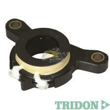TRIDON PICK UP COIL FOR Mazda 323 BF (Turbo) 10/87-08/89 1.6L TPU012