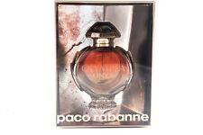 Paco Rabanne Olympea Onyx Limited Edition 80ml EDP Spray Damen Parfüm NEU