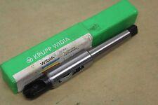 New Widia 010-ZNN-LE-00053 Morse Taper Shank MT2 Boring Bar
