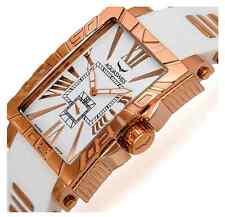 AQUASWISS Men's Anchor G Brand New Swiss Watch- Retails at $1,000.00