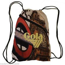 Mini backpack Throat time libero 0,5 shoe rack