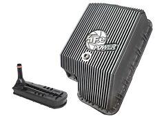 AFE Filters 46-70120-1 Transmission Pan