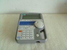 Kikusui Rc04 Pcr La Remote Controller Pcr Series