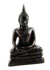 Buddhas/ Statues