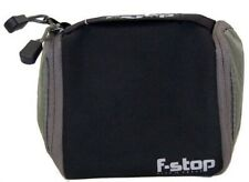 F-Stop Mountain Series: Redfern Pouch (Foliage Green)