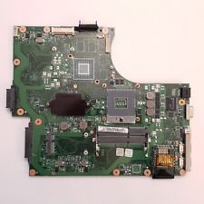 Medion Akoya E6228 Mainboard Defekt Faulty Motherboard