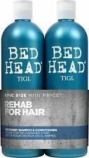 TIGI Bed Head Recovery Rehab For Hair Tween Duo 2x 750ml