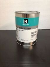 Dow Corning Molykote 6166 Grease 1KG
