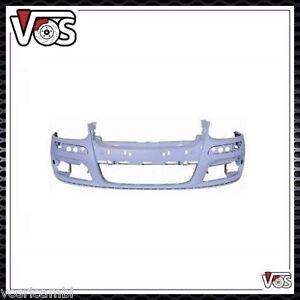 PARAURTI ANTERIORE VOLKSWAGEN GOLF V 5 GTI DAL 03 (2003) AL 08(2008 )VW C/PRIMER
