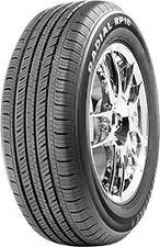 4 New 19565R15 All Season Touring Tires P195 65 15 P195/65R15