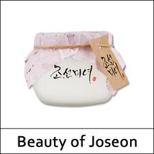 [Beauty of Joseon] Revitalize Sleeping Mask 80ml / Sweet Korea Cosmetic / (S2)