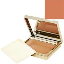 Productos de maquillaje transparentes Clarins para el rostro