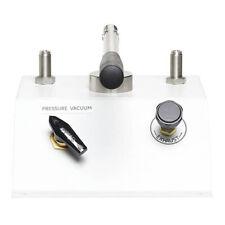Fluke Calibration P5510/15-2700G-4/C Pressure Cali w/4 gauges Accr