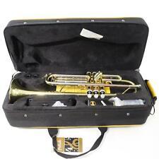 Selmer Model TR711 'Prelude' Student Bb Trumpet MINT CONDITION