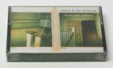 HOOTIE & THE BLOWFISH - FAIRWEATHER JOHNSON 1996 Cassette Tape NEW Darius Rucker