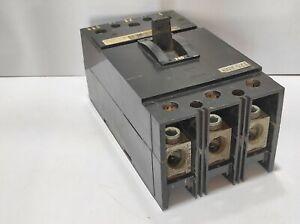Square D KAL-36125 Disjoncteur 125A 3 Pôle Unité