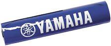 Factory Effex  Conventional Crossbar Pad Yamaha 10 Inch bar pad Yz125 Yz250 Yz45