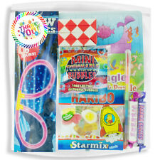 Pre Filled Wedding Activity Packs Ready Made Party Bags Childrens Kids Boys Girl