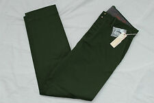 Diesel Chinos, Khakis Mid Rise Trousers for Men