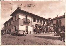 # COCQUIO: VILLA S. S. AMBROGIO E CARLO- CASA DI RIPOSO PER SACERDOTI